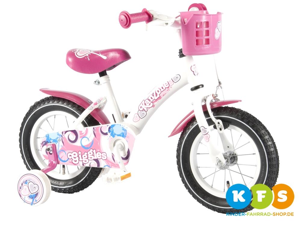 Kinder mädchen fahrrad zoll ab jahre mit rücktritt